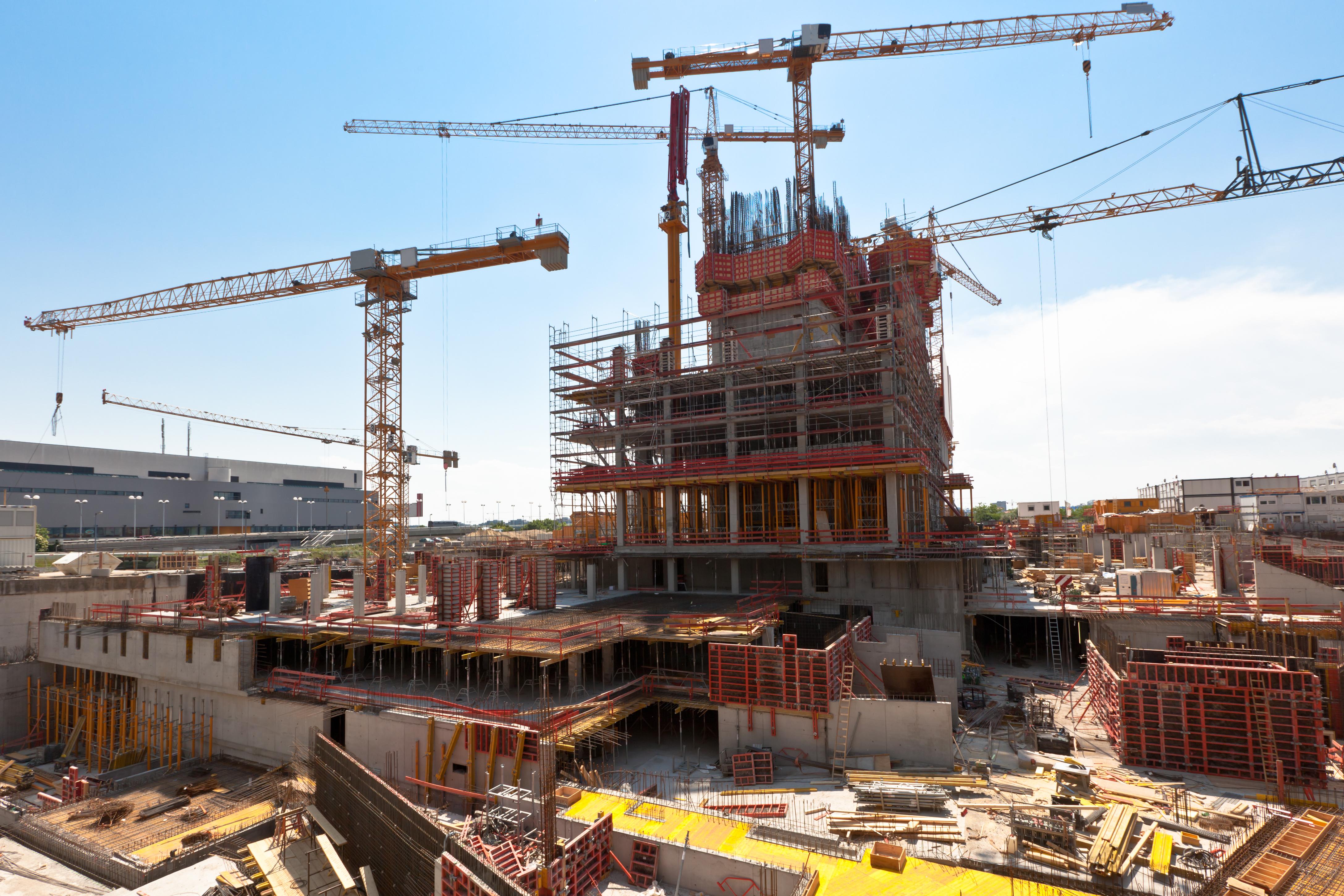 Building site_COLOURBOX5413190.jpg