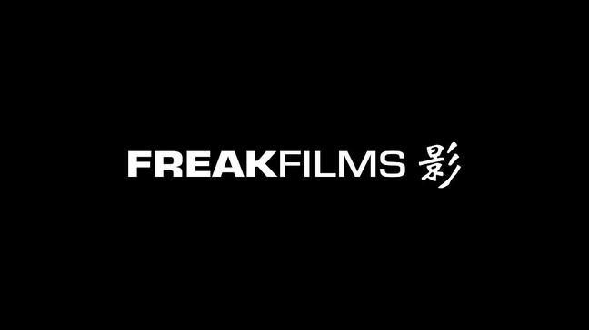 FREAKFILMS