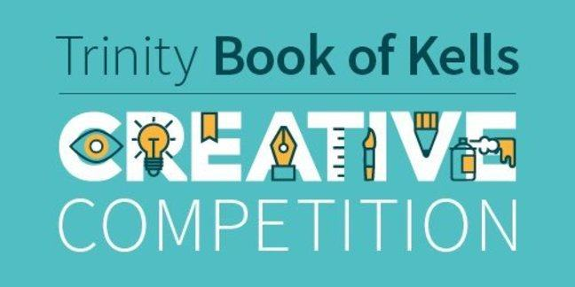 creative kells competition image