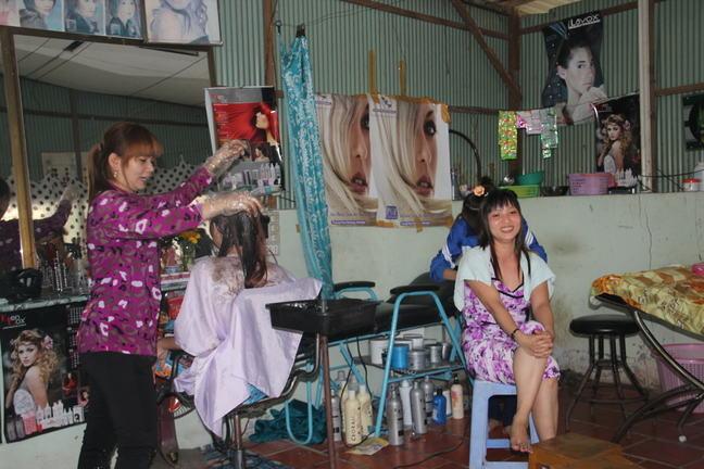 Hairdressers_IMG_1303.JPG