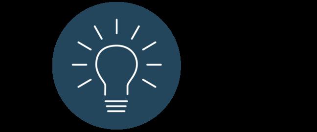 Icon Idea