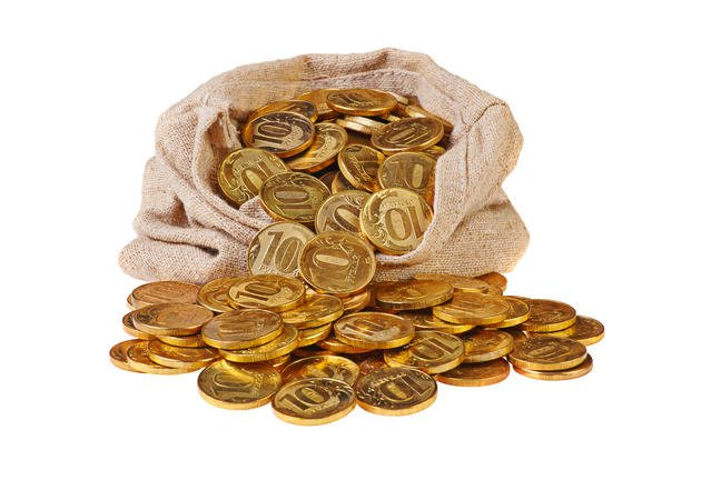 Gold_Coins_Canvas_Bag_COLOURBOX6234862.jpg