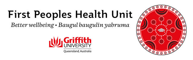 First Peoples Health Unit