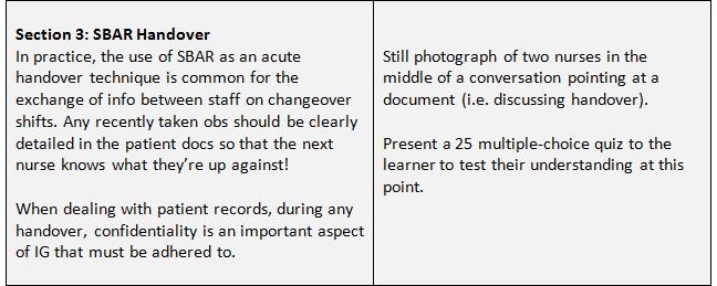 Example 3 Plain