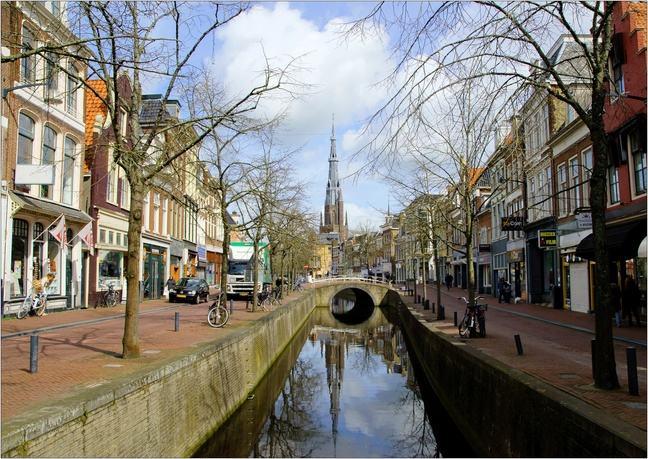 Ljouwert