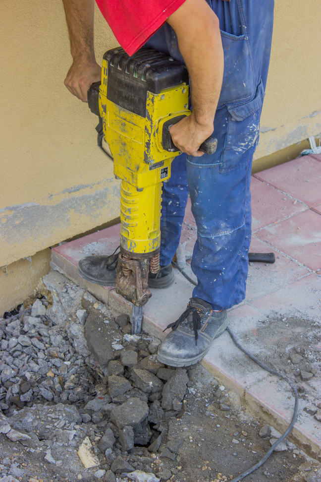 Jackhammer_COLOURBOX8156171.jpg