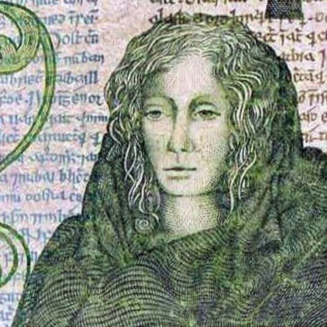money note
