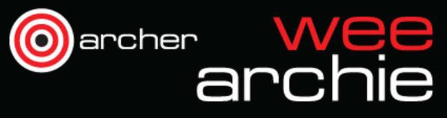 Wee Archie logo