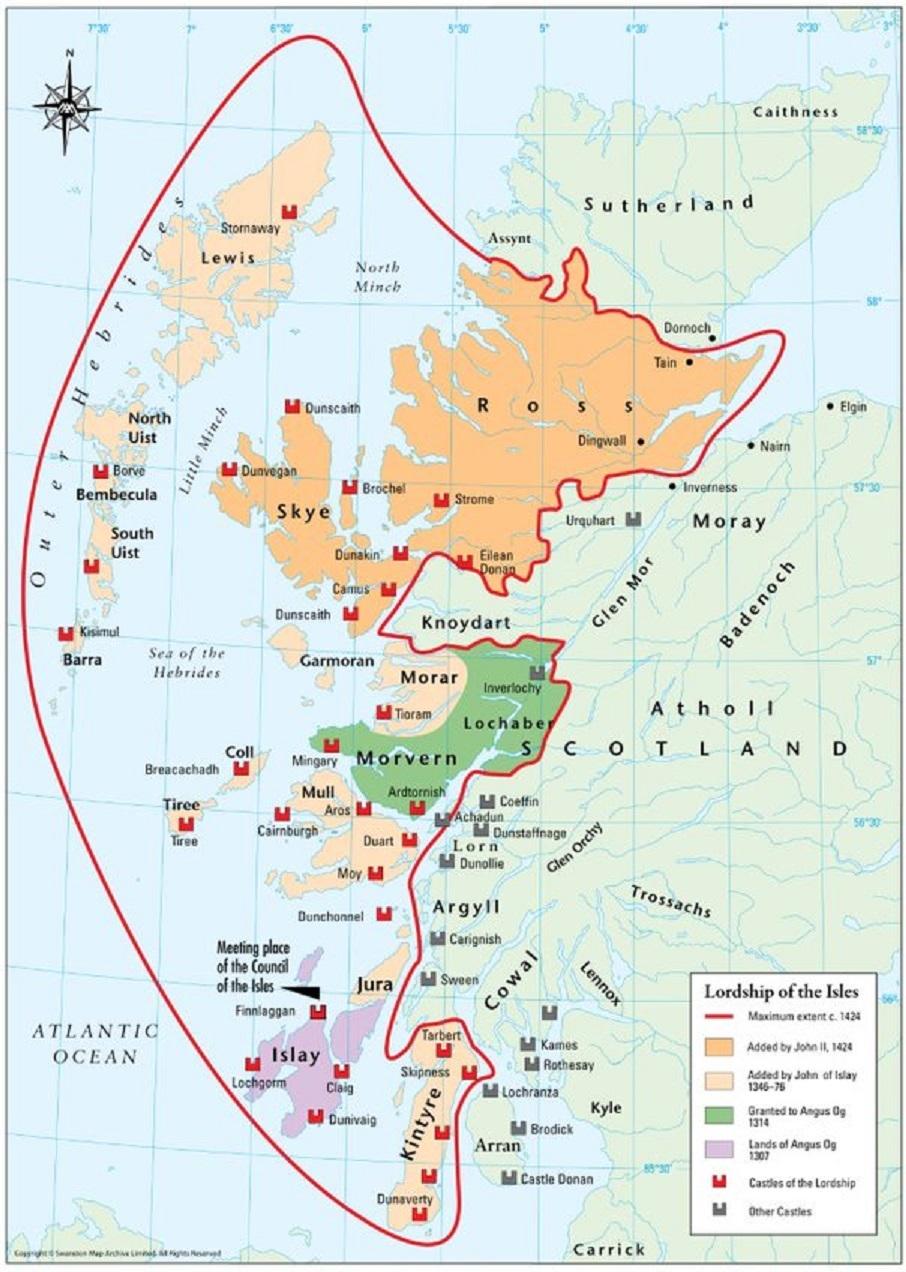 Pin by thomas allison on Genealogy Ireland & Scotland