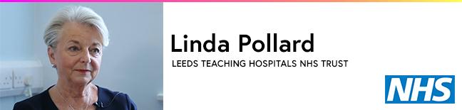 Linda Pollard