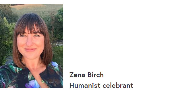 Zena Birch