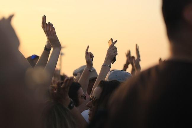 People_Concert