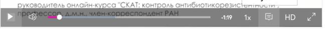 кнопка заголовка