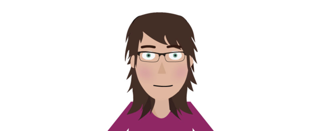 Avatar image of Vicky