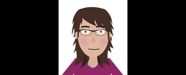 Avatar image of Vicky