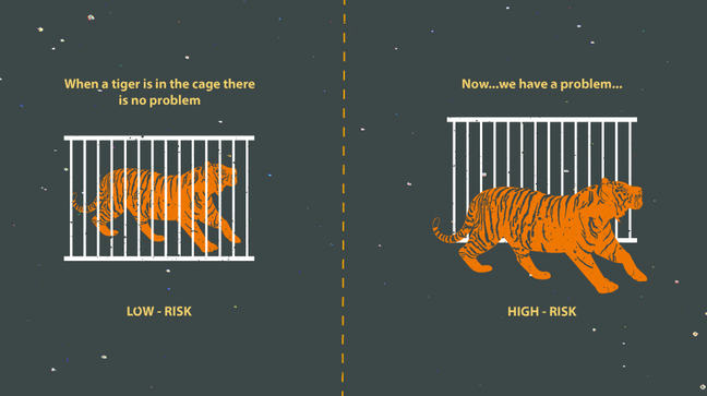 tiger-in-cage.jpg