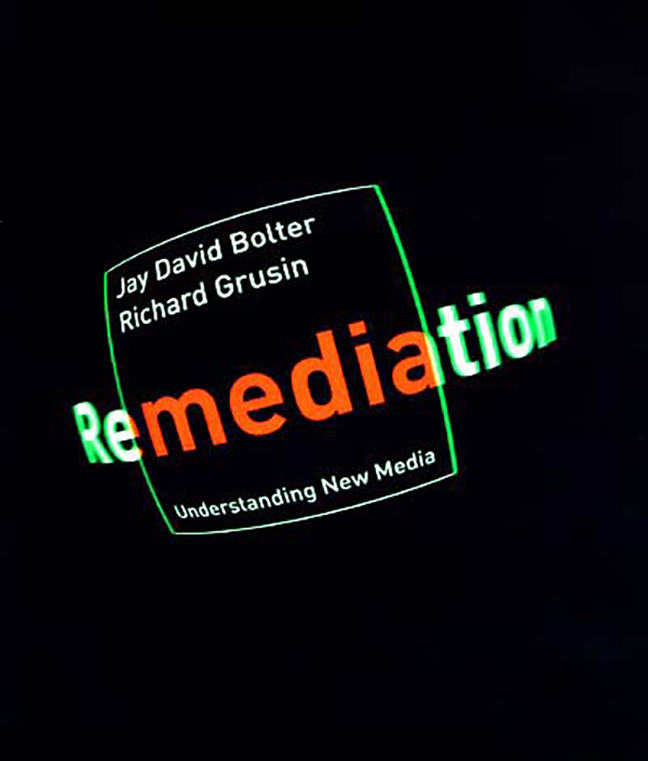 Cover,Remediation