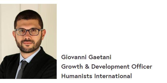 Giovanni Gaetani