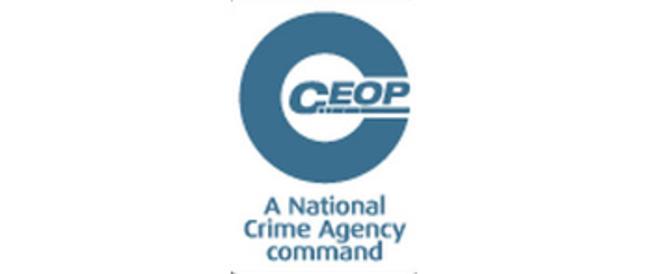 CEOP Image