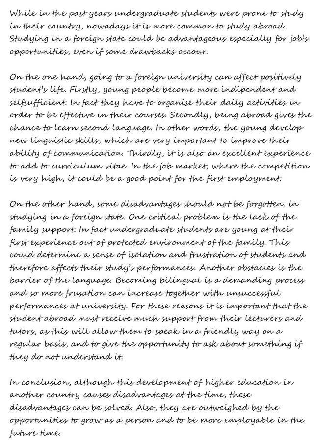 types of hr strategy essays on poverty  grand essay competition love and sex current essays in english essay yoga independence day for and  against computer essay colleges practice research types of hr strategy  essays on
