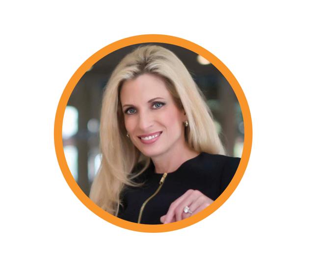 Profile of Dr. Diane Hamilton