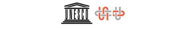 UNESCO UniTwin CS-DC Logo