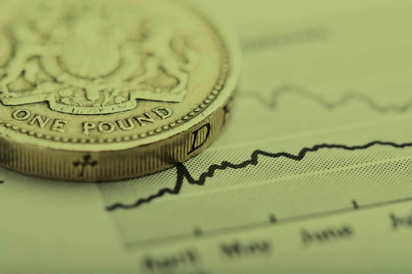 saving investment theory