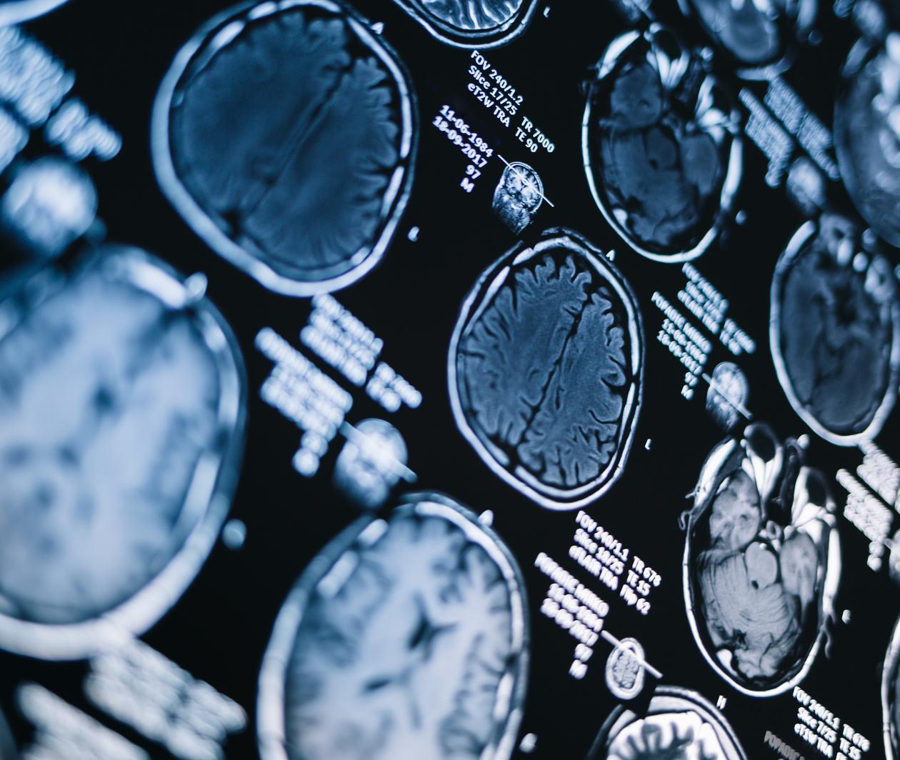 Musculoskeletal and Neurological Assessment