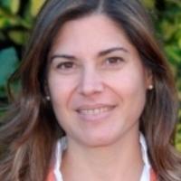 Maria Noguer