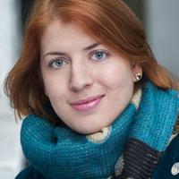Dr. Miranda Kaufmann