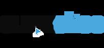 ClickSlice logo