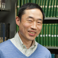 Takashi Horikawa