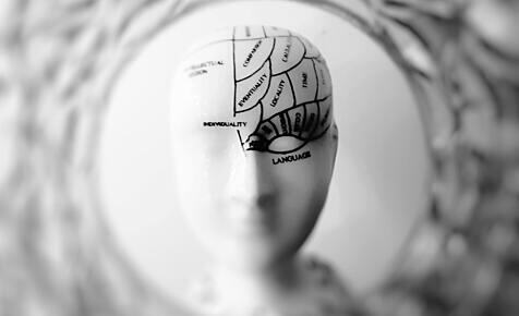 Educational Neuroscience: Research-Led Teaching Approaches