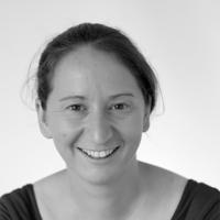 Anna Seale