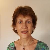 Susana Liruso
