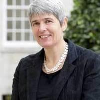 Sarah O'Hara