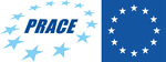 Partnership for Advanced Computing in Europe (PRACE)