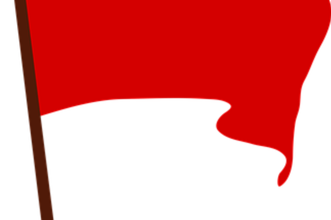 https://pixabay.com/en/communist-flag-protest-red-1294981/