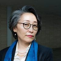 Yohko Watanabe