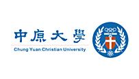 cycu logo