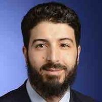 Yusuf Ermak