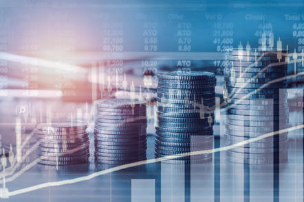 Regular_064f20f6-db06-45ad-bcf4-9547b7ddbd06