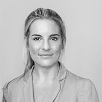 Jennifer Cassidy