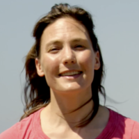 Helen Czerski