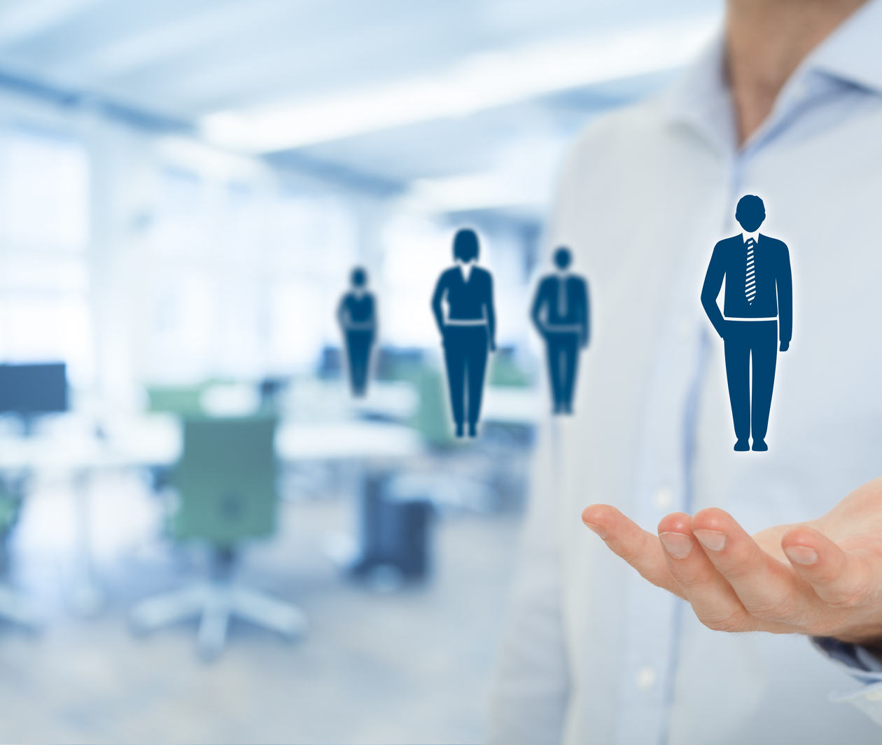 Candidate Selection: The Use of Psychometrics and Other Tools