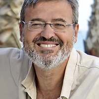 Fernando Guirao (Lead Educator)