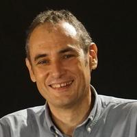 Pierre Binétruy