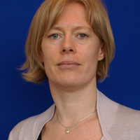 Fiona Newell