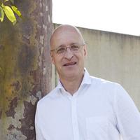 Steve Jaynes