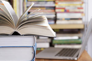 Research Methods in Tourism Studies